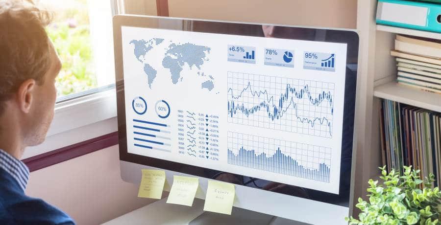 De la BI à la Data Science