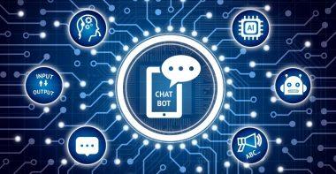 Chatbot / Voicebot : savez-vous vraiment comment fonctionnent ces technologies ?