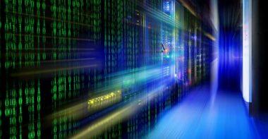 Data Science : les 4 obstacles à franchir pour réussir son projet