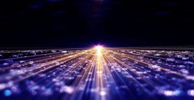 DataOps : conseils pour spécifier et documenter les données d'un projet Big Data