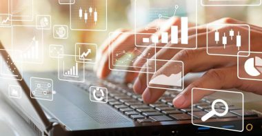 Data Science et IA : comment bien cadrer vos projets d'entreprise ?