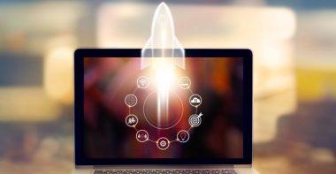 Retail : comment bien exploiter Adobe Campaign et Ysance ?