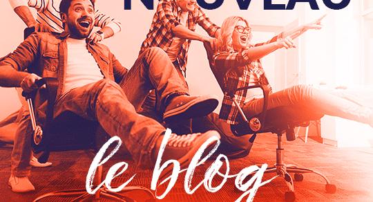 Nouveau blog Business & Decision