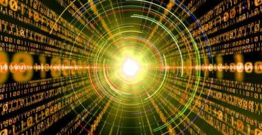 Best of : 6 sujets Big Data décryptés par nos experts