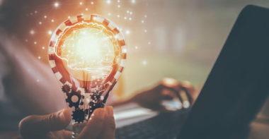 Best of : 6 sujets Data Science décryptés par nos experts