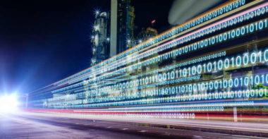 Revue de presse Data & Digital – Juillet 2019