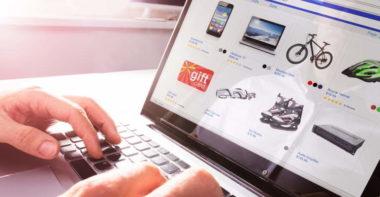 Comment utiliser efficacement la Data Produit avec la plateforme e-commerce Magento ?