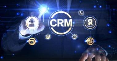 CRM et Marketing : comment enrichir l'expérience client ?