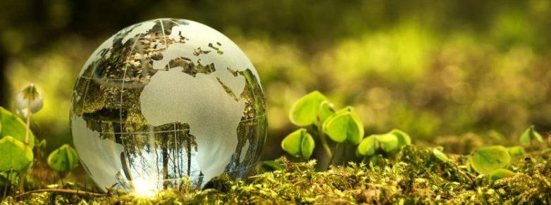 Comment la transformation digitale peut aider les organismes associatifs à changer le monde ?