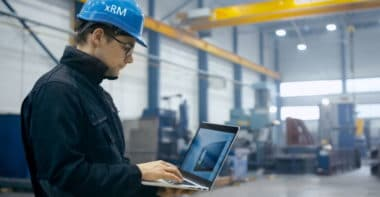Le xRM où l'art de gérer l'ensemble des relations de l'entreprise par la Data et le Digital