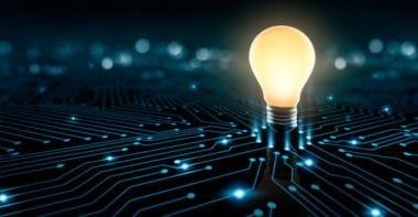 L'IoT sans Data, c'est comme un humain sans cerveau