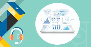 Comment utiliser la Dataviz et le DataStorytelling pour piloter votre activité et relancer votre business ? [REPLAY]