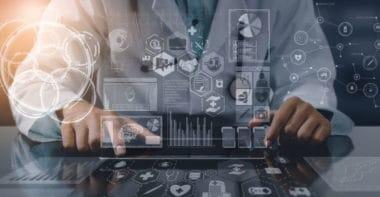 Revue de presse Data & Digital - Avril 2020