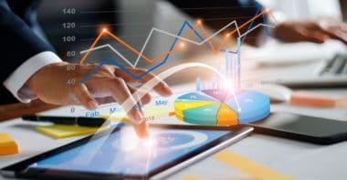 Les données clients en temps réel façonneront l'avenir du secteur financier