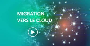 Comment JouéClub utilise Talend Cloud pour migrer ses données ? [REPLAY]