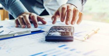 Entreprises : comment optimiser la création de valeur et les coûts en période de crise ?