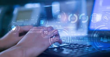 Comment choisir sa stratégie d'implémentation d'une gouvernance de données ?