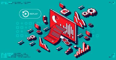 Réconcilier le Pôle finance et les Responsables opérationnels avec IBM [REPLAY]