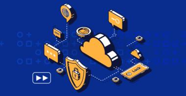 Sécurité des identités, des accès et des données [REPLAY]