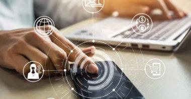 La gouvernance des données devient un enjeu crucial pour le marketing