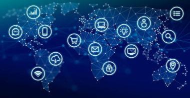 Best of : 11 sujets Data & IA décryptés à la loupe