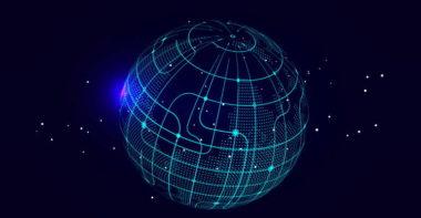 Revue de presse Data & Digital - Août 2020