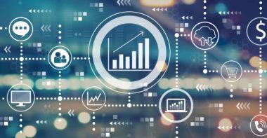 Expérience Client : la performance se prépare dès la collecte des données