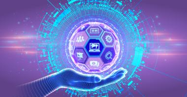 Les concepts de Data Story Telling au service de la Dataviz [REPLAY]