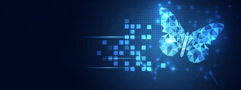 Les entreprises doivent poursuivre leur transformation digitale malgré la crise