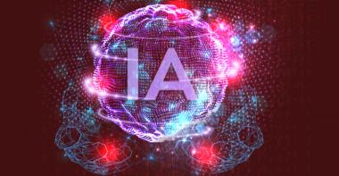 PME et ETI franciliennes, réalisez votre projet d'IA [REPLAY]
