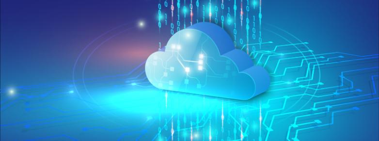 Développer des applications métiers sur mesure avec Salesforce [REPLAY]