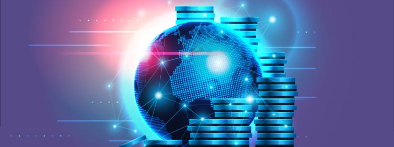 Booster ses points de vente en utilisant la Data Science et l'IA [REPLAY]