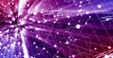 [TUTORIEL] Machine Learning : comprendre ce qu'est un réseau de neurones et en créer un !