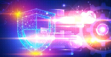 Sécurité des données non structurées : enjeux et solutions [REPLAY]