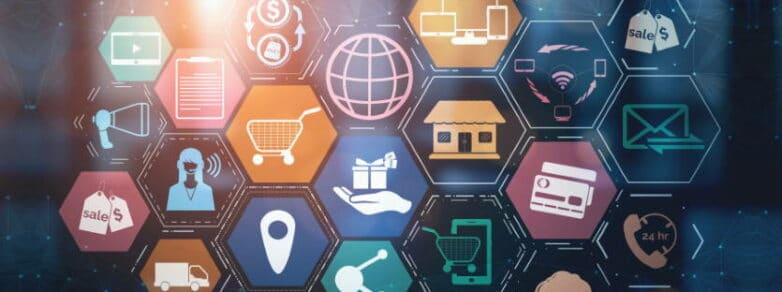 Stratégie Marketing : pourquoi et comment déployer une Customer Data Platform ?