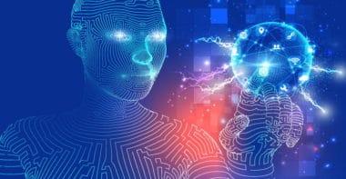 Pourquoi vous devriez placer l'IA au cœur de votre organisation [REPLAY]