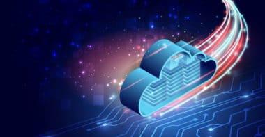 Les plateformes Data s'envolent dans le cloud [REPLAY]