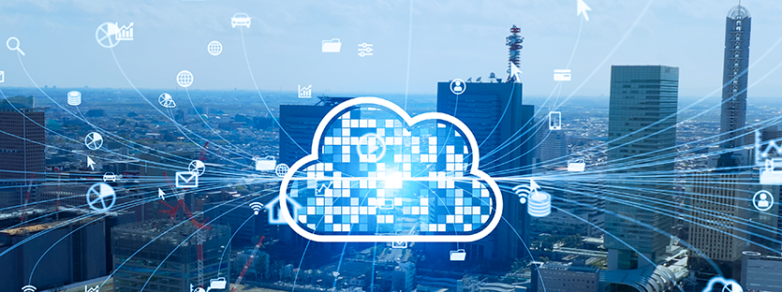 Pourquoi les Cloud Data Platforms sont le nouvel eldorado des entreprises
