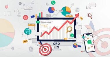 Activer vos données pour optimiser vos parcours digitaux [REPLAY]