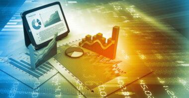 7 raisons pour lesquelles vos analyses de données ne génèrent aucun ROI