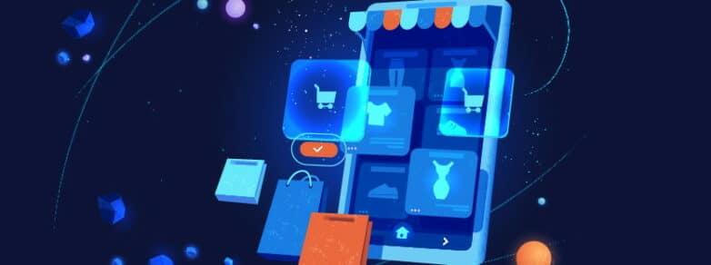 Réussir votre stratégie e-commerce et son intégration au SI avec Magento [REPLAY]