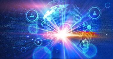 Acculturation : 3 façons d'accélérer la transformation Data & IA