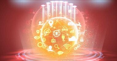 Comment l'intégration de la BI dans une application web peut révolutionner l'usage de la data ? [REPLAY]