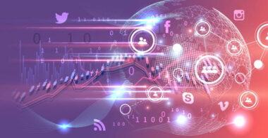 Topic & Sentiment Analysis : apprenez à écouter vos clients grâce à l'IA