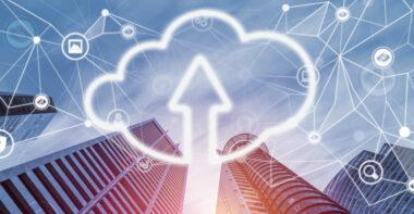 Cloud Data Platform : 5 choses à faire / ne pas faire dans sa mise en œuvre