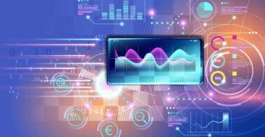 Automatisation des processus analytiques au sein des départements Finance