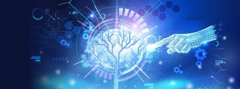 Data Insiders : les secrets pour innover avec vos données et l'IA [REPLAY]