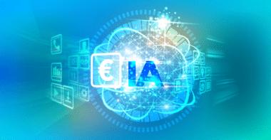 Utilisation inédite de l'IA pour booster les points de vente et les agences [REPLAY]