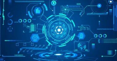 Best of : 9 sujets Data décryptés par nos experts