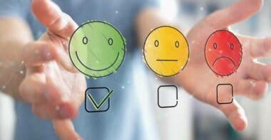 Expérience Client : du levier de transformation des entreprises à un nouveau paradigme en marketing digital…
